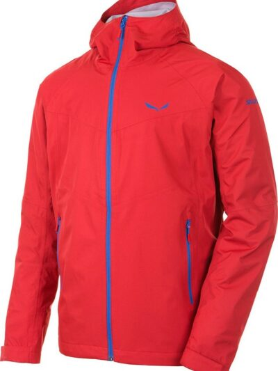 Μεμβράνη SALEWA PUEZ (AQUA 3) PTX JACKET