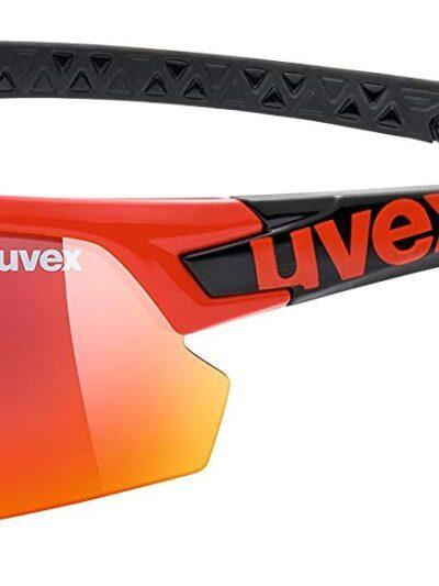 Uvex Sportstyle 224