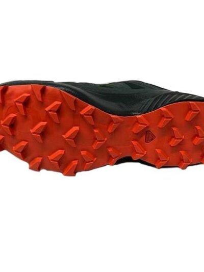 Salomon Speedcross 5 GTX 407197
